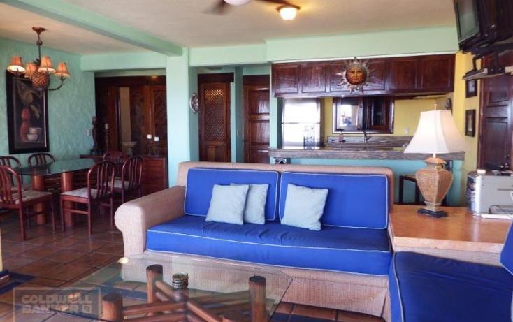 Foto de casa en condominio en venta en  , conchas chinas, puerto vallarta, jalisco, 2011210 No. 05