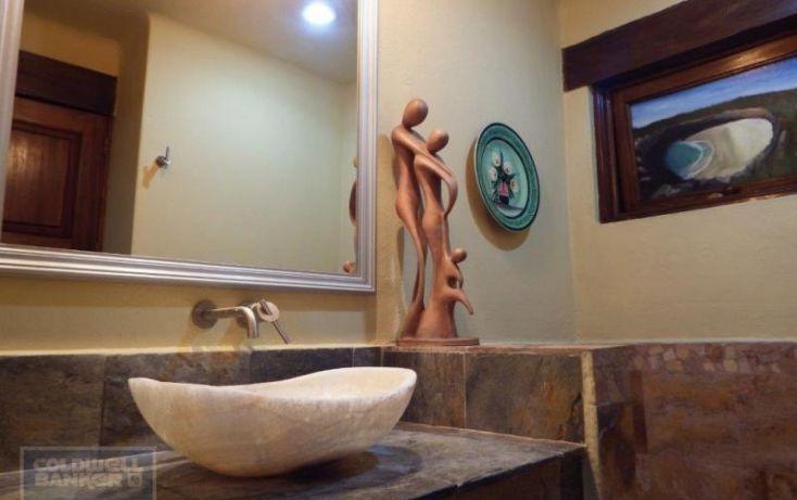 Foto de casa en condominio en venta en carretera barra de navidad, conchas chinas, puerto vallarta, jalisco, 2011210 no 10