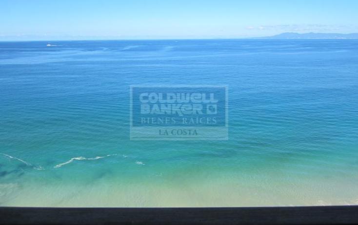 Foto de casa en condominio en venta en  , zona hotelera sur, puerto vallarta, jalisco, 740863 No. 03