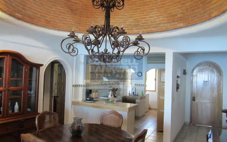Foto de casa en condominio en venta en  , zona hotelera sur, puerto vallarta, jalisco, 740863 No. 05