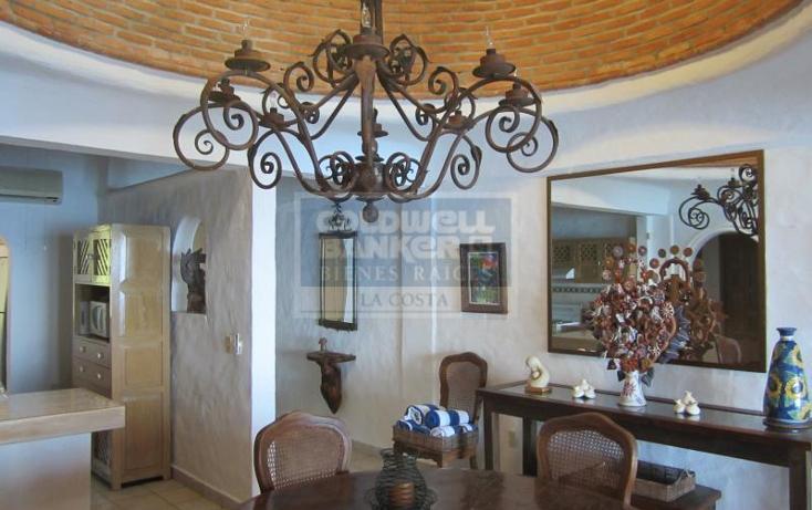 Foto de casa en condominio en venta en  , zona hotelera sur, puerto vallarta, jalisco, 740863 No. 06