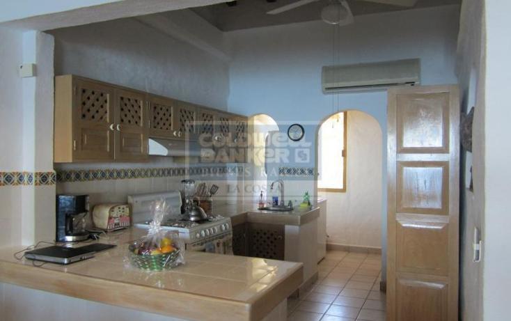 Foto de casa en condominio en venta en  , zona hotelera sur, puerto vallarta, jalisco, 740863 No. 07