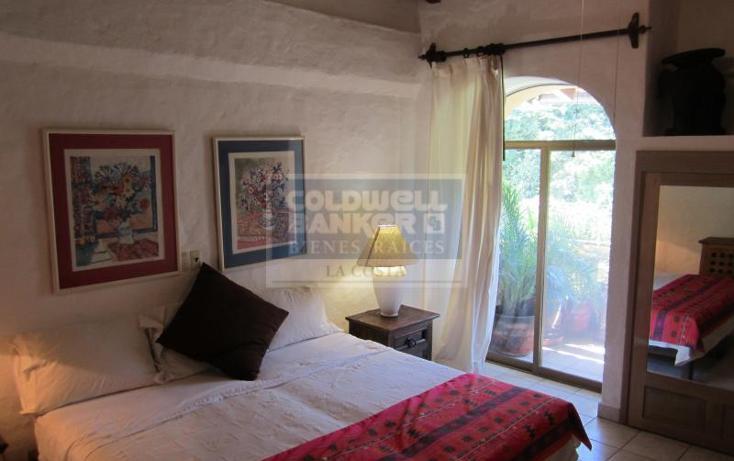 Foto de casa en condominio en venta en  , zona hotelera sur, puerto vallarta, jalisco, 740863 No. 08