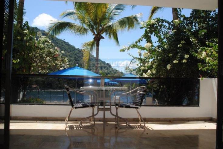 Foto de casa en condominio en venta en  , lomas de mismaloya, puerto vallarta, jalisco, 847625 No. 01