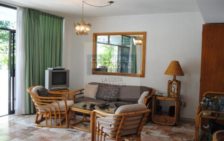 Foto de casa en condominio en venta en  , lomas de mismaloya, puerto vallarta, jalisco, 847625 No. 05