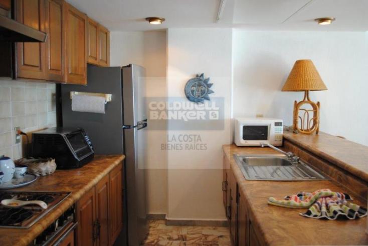 Foto de casa en condominio en venta en  , lomas de mismaloya, puerto vallarta, jalisco, 847625 No. 07