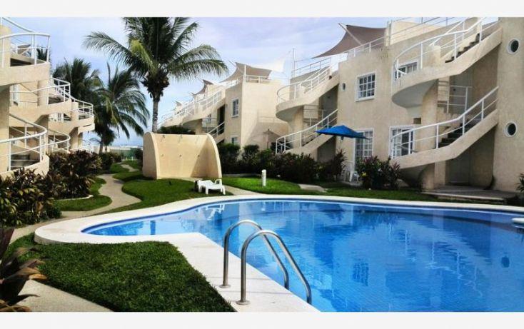 Foto de casa en venta en carretera barra vieja 1000, puente del mar, acapulco de juárez, guerrero, 1358867 no 01