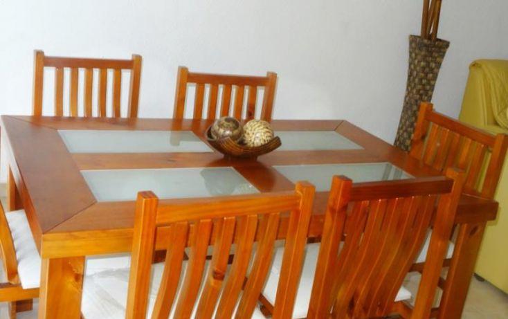 Foto de casa en venta en carretera barra vieja 1000, puente del mar, acapulco de juárez, guerrero, 1358867 no 02