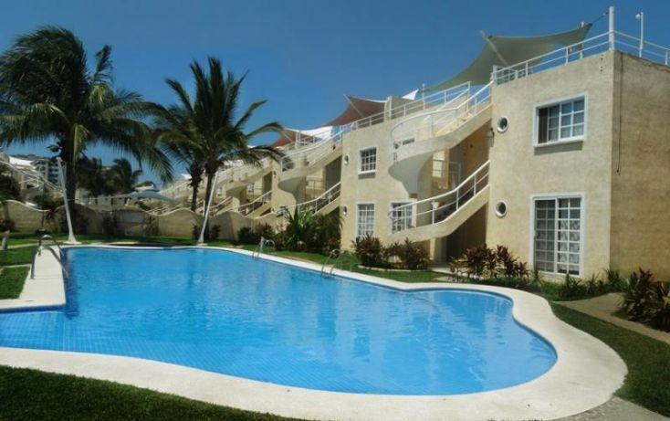 Foto de casa en venta en carretera barra vieja 1000, puente del mar, acapulco de juárez, guerrero, 1358867 no 04