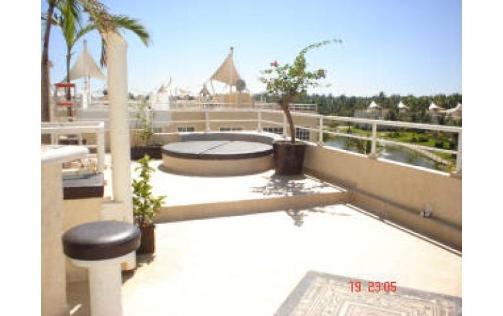 Foto de departamento en venta en carretera barra vieja 1000, puente del mar, acapulco de juárez, guerrero, 291605 no 02