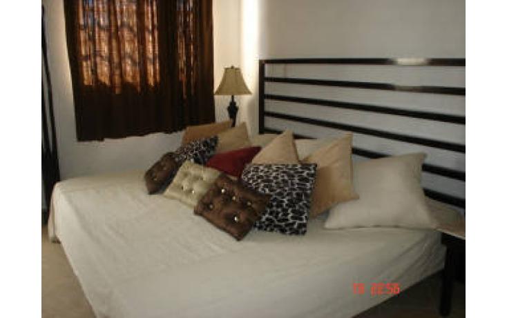 Foto de departamento en venta en carretera barra vieja 1000, puente del mar, acapulco de juárez, guerrero, 291605 no 03