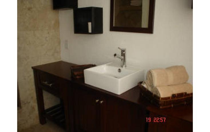 Foto de departamento en venta en carretera barra vieja 1000, puente del mar, acapulco de juárez, guerrero, 291605 no 06