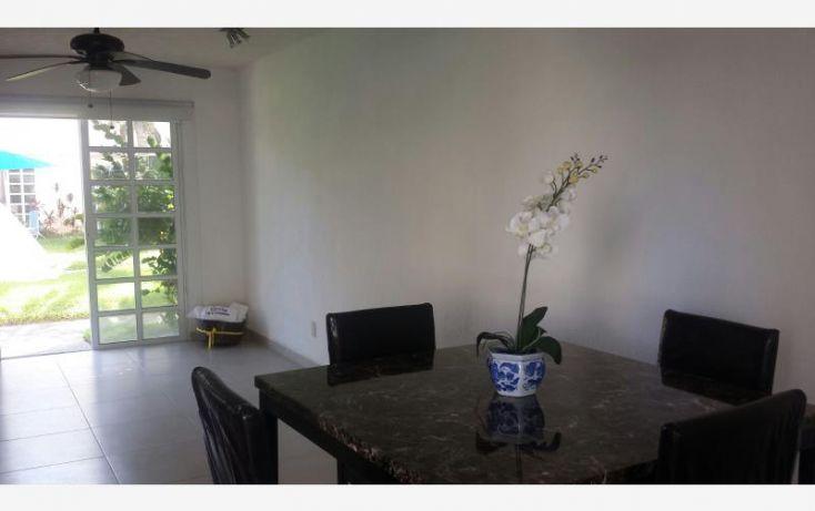 Foto de casa en renta en carretera barra vieja, barra vieja, acapulco de juárez, guerrero, 1989474 no 20