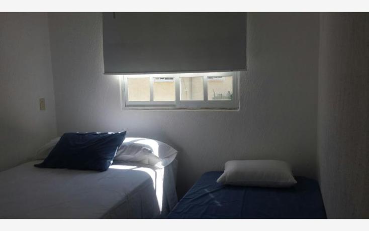Foto de casa en renta en carretera barra vieja nonumber, barra vieja, acapulco de ju?rez, guerrero, 1989474 No. 03