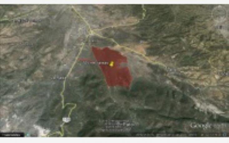 Foto de terreno comercial en venta en carretera bernal qro, el pueblito, tolimán, querétaro, 1730396 no 01