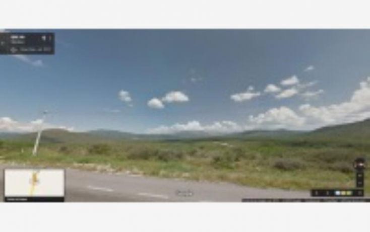 Foto de terreno comercial en venta en carretera bernal qro, el pueblito, tolimán, querétaro, 1730396 no 02