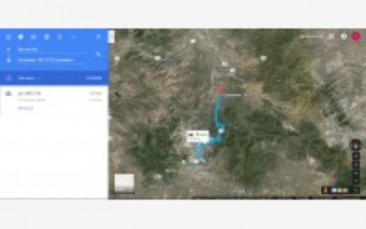 Foto de terreno comercial en venta en carretera bernal qro, el pueblito, tolimán, querétaro, 1730396 no 03