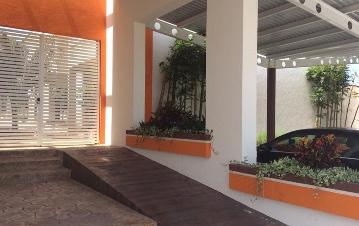 Foto de casa en venta en carretera boca del rio - anton lizardo , lomas residencial, alvarado, veracruz de ignacio de la llave, 532936 No. 02