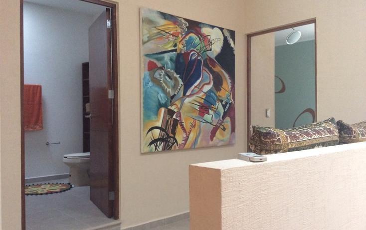 Foto de casa en venta en carretera boca del rio - anton lizardo , lomas residencial, alvarado, veracruz de ignacio de la llave, 532936 No. 09