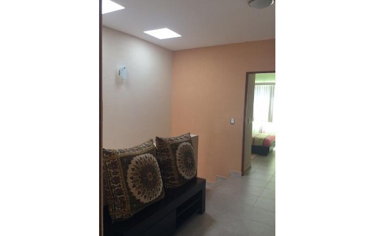 Foto de casa en venta en carretera boca del rio - anton lizardo , lomas residencial, alvarado, veracruz de ignacio de la llave, 532936 No. 11