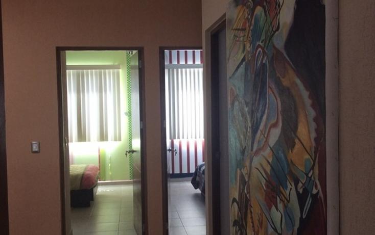 Foto de casa en venta en carretera boca del rio - anton lizardo , lomas residencial, alvarado, veracruz de ignacio de la llave, 532936 No. 12