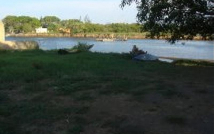 Foto de terreno habitacional en venta en carretera boca del rioplaya de vacas, playa de vacas, medellín, veracruz, 532185 no 02
