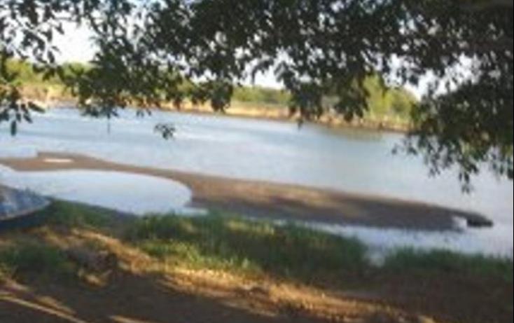 Foto de terreno habitacional en venta en carretera boca del rioplaya de vacas, playa de vacas, medellín, veracruz, 532185 no 03