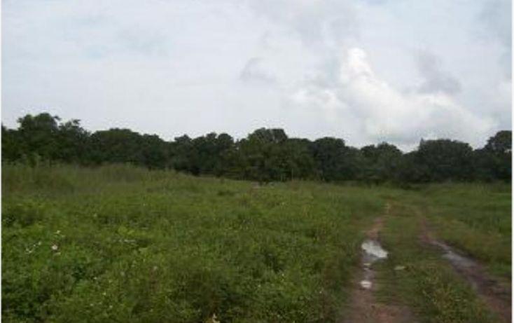 Foto de terreno habitacional en venta en carretera bolulevard pinotepa 1, amatillo, acapulco de juárez, guerrero, 1782186 no 02