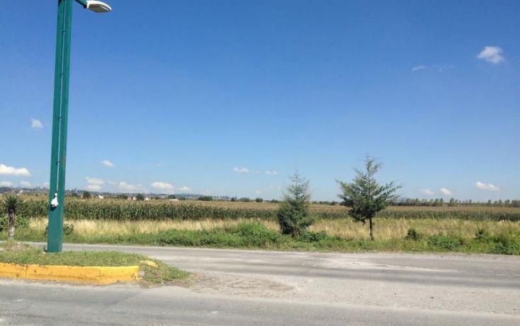 Foto de terreno habitacional en venta en carretera calimaya san andres ocotlan, calimaya, calimaya, estado de méxico, 1690388 no 01