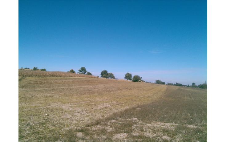 Foto de terreno habitacional en venta en carretera calimayasan lorenzo, calimaya, calimaya, estado de méxico, 648153 no 02