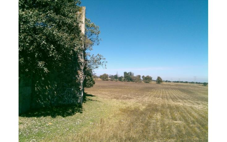Foto de terreno habitacional en venta en carretera calimayasan lorenzo, calimaya, calimaya, estado de méxico, 648153 no 03