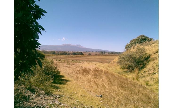 Foto de terreno habitacional en venta en carretera calimayasan lorenzo, calimaya, calimaya, estado de méxico, 648153 no 05