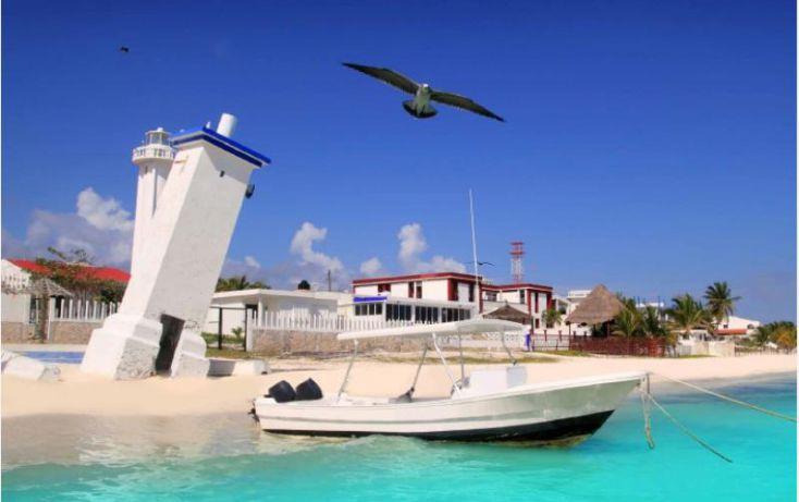 Foto de terreno habitacional en venta en carretera cancun tulum 3500, puerto morelos, benito juárez, quintana roo, 1946556 no 03