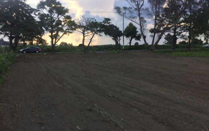 Foto de terreno habitacional en venta en carretera capultitlán san juan tilapa, capultitlán, toluca, estado de méxico, 2041839 no 10