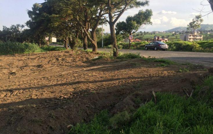 Foto de terreno habitacional en venta en carretera capultitlán san juan tilapa, capultitlán, toluca, estado de méxico, 2041839 no 11