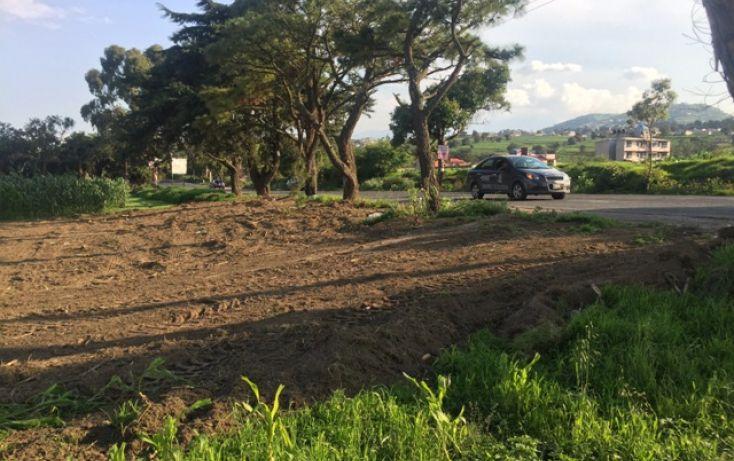 Foto de terreno habitacional en venta en carretera capultitlán san juan tilapa, capultitlán, toluca, estado de méxico, 2041839 no 14