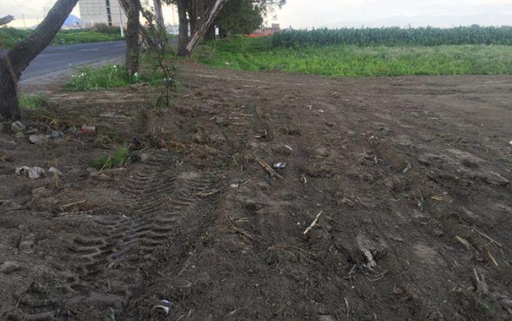 Foto de terreno habitacional en venta en carretera capultitlán san juan tilapa, capultitlán, toluca, estado de méxico, 2041839 no 15