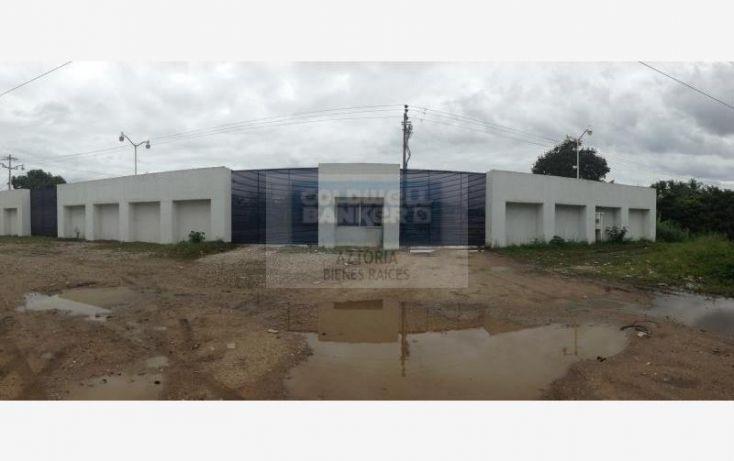 Foto de terreno industrial en renta en carretera cárdenas villahermosa, anacleto canabal 1a sección, centro, tabasco, 1985598 no 02