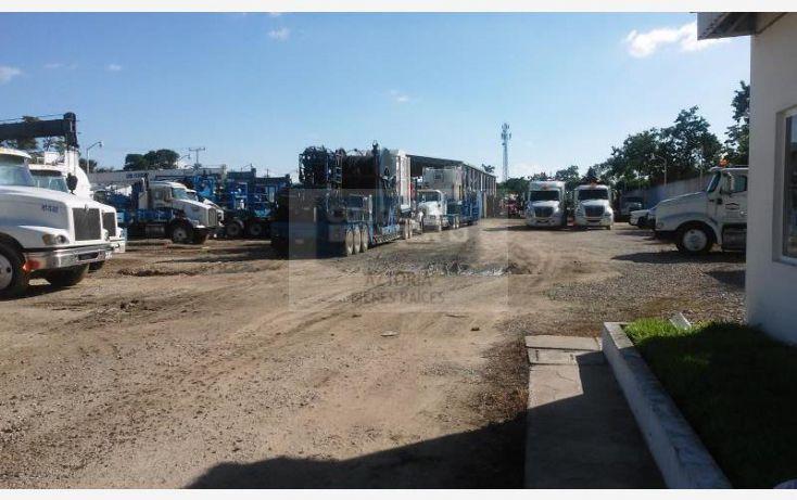 Foto de terreno industrial en renta en carretera cárdenas villahermosa, anacleto canabal 1a sección, centro, tabasco, 1985598 no 06