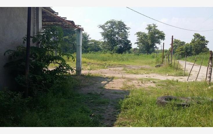 Foto de terreno habitacional en venta en carretera cárdenas-coatzacoalcos kilometro 3, cárdenas centro, cárdenas, tabasco, 2689731 No. 02