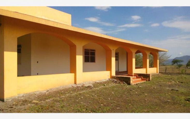 Foto de rancho en venta en carretera cardona, cardona, colima, colima, 2027170 no 02