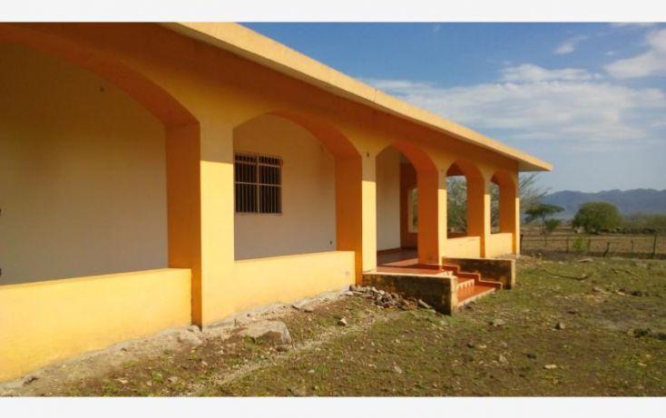 Foto de rancho en venta en carretera cardona, cardona, colima, colima, 2027170 no 03