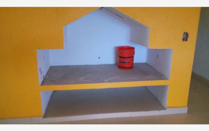 Foto de rancho en venta en carretera cardona, cardona, colima, colima, 2027170 no 06