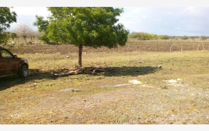 Foto de rancho en venta en carretera cardona, cardona, colima, colima, 2027170 no 12