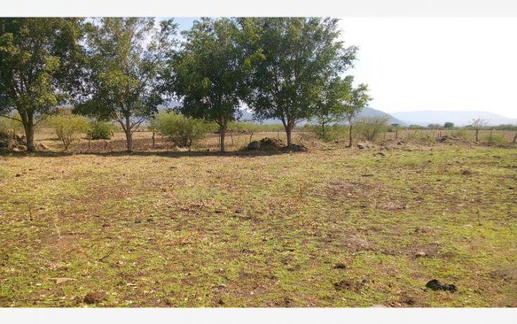 Foto de rancho en venta en carretera cardona, cardona, colima, colima, 2027170 no 16