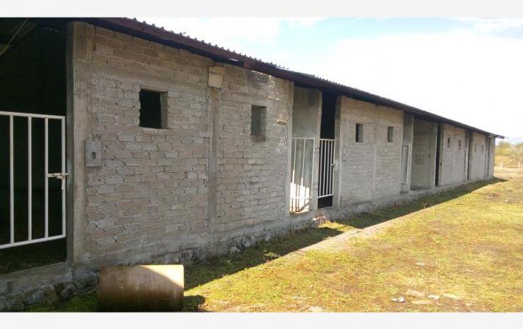 Foto de rancho en venta en carretera cardona, cardona, colima, colima, 2027170 no 17