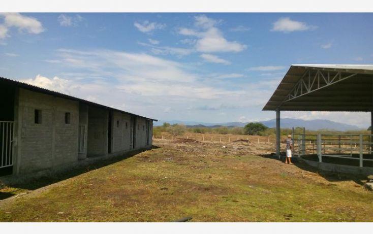 Foto de rancho en venta en carretera cardona, cardona, colima, colima, 2027170 no 18