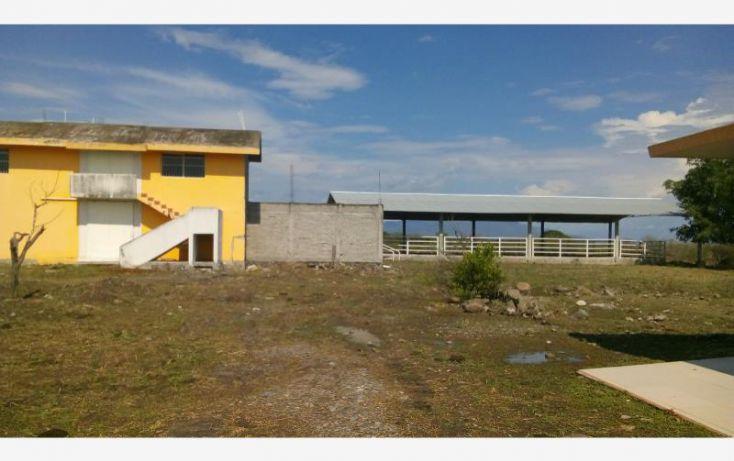 Foto de rancho en venta en carretera cardona, cardona, colima, colima, 2027170 no 20