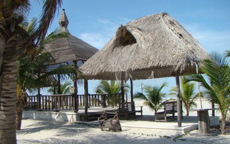 Foto de casa en renta en carretera carmen puerto real km 12 sn, boca nueva, carmen, campeche, 1721764 no 02