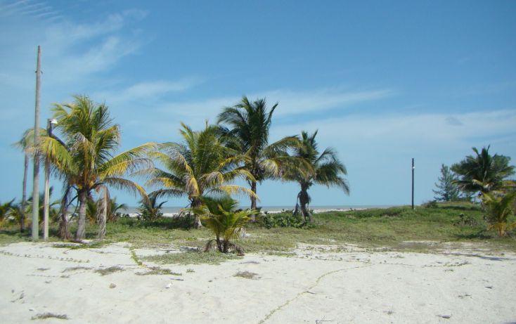 Foto de casa en renta en carretera carmen puerto real km 12 sn, boca nueva, carmen, campeche, 1721764 no 03